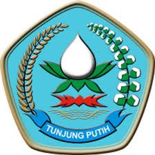 SMA Negeri 6 Yogyakarta Logo