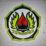SMA Negeri 9 Yogyakarta Logo