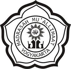 mualimat Jogja logo