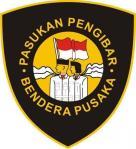 logo-paskibra-aktif
