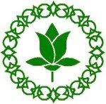 logo-paskibra-aktif2