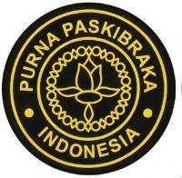 logo-paskibraka-nasional