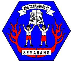 logo-sd-tawangmas-1-semarang
