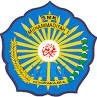 smk-muhammadiyah-1-yogyakarta-logo