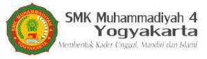 smk-muhammadiyah-4-yogyakarta-header