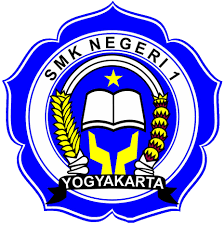 smkn-1-yogyakarta-logo