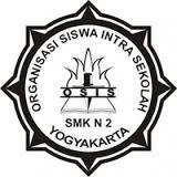 smkn-2-yogyakarta-logo