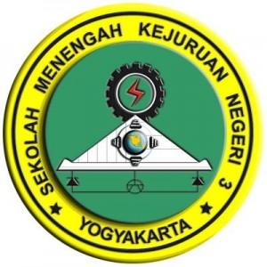smkn-3-yogyakarta-logo