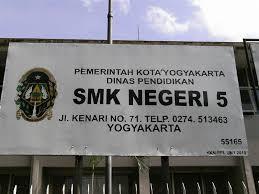 smkn-5-yogyakarta-alamat2