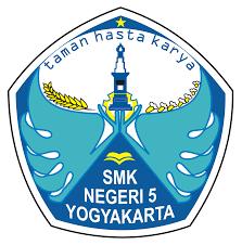 smkn-5-yogyakarta-logo