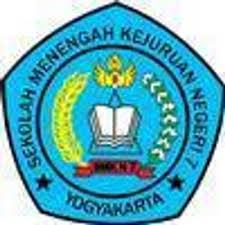 smkn-7-yogyakarta-logo