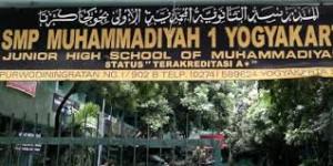 smp-muh-1-yogya-alamat