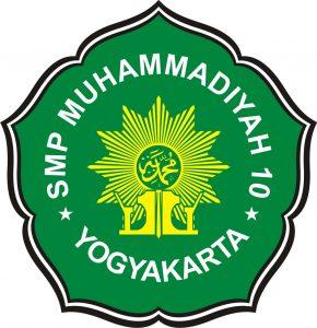 smp-muh-10-yogya-logo