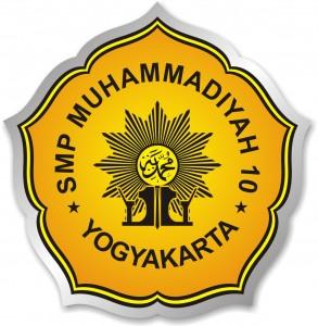 smp-muh-10-yogya-logo3