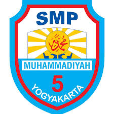 smp-muh-5-yogya-logo