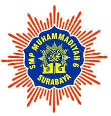 smp-muh-6-yogya-logo3
