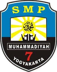 smp-muh-7-yogya-logo