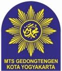 mts-muh-gedongtengen-logo