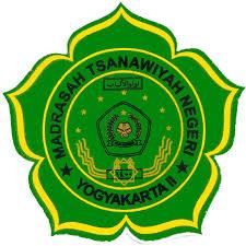 mtsn-yogyakarta-2-logo
