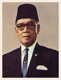 1-sri-sultan-hamengku-buwono-ix-3