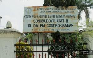 10-museum-sonobudoyo-unit-2