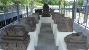 15-museum-purbakala-pleret-bantul-umpak