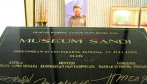 16-museum-sandi