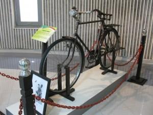 16-museum-sandi-sepeda