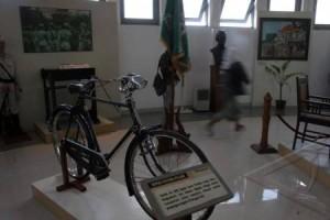17-museum-perjuangan-yogyakarta