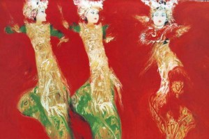 18-lukisanklasik-gunarsa-at-bali-indonesia
