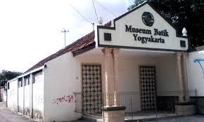 23-museum-museum-batik