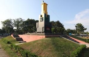 28-monumen-yogya-kembali-3