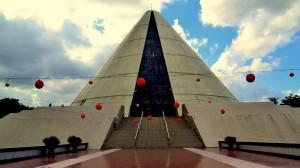 28-monumen-yogya-kembali
