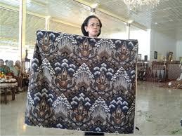 3-kolesksi-batik-keraton