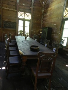 33-museum-kayu-wanagama