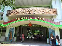 34-museum-gembiro-loka