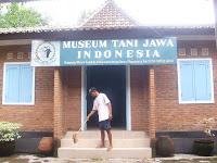museum-tani-jawa-indinesia-8