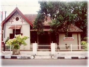 museum-dewantara-kirti-griya