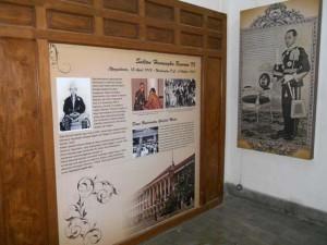 43-museum-ugm-foto