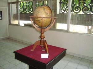 44-museum-pendidikan-indonesia-jogja-globe-kayu