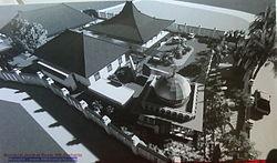 45-museum_soeharto_kemusuk-dari-atas