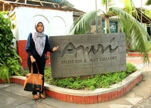 museum-amri-yahya-di-gamping
