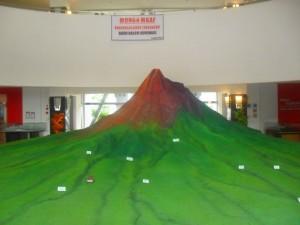 museum-gunung-api-merapi-penampakan