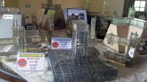 museum-gempa-prof-sarwidi-museum-ini-dilengkapi-dengan-alat-peraga-film-permainan-simulasi-gempa
