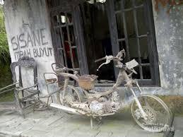 museum-mini-sisa-hartaku-kinahrejo-cangkringan-sleman