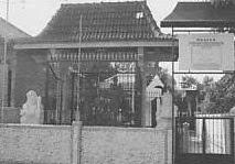 museum-padepokan-karaharjan