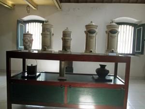7-koleksi-museum-cangkir-keraton-jogja