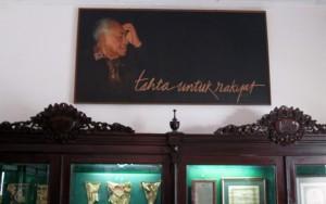 7-koleksi-museum-cangkir-keraton-jogja2