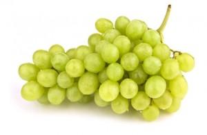anggur-hijau-ilustrasi-belajar-menulis