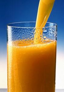 jus-buah-jeruk